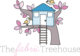 The Fabric Tree House